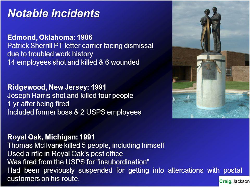 Hungerford Motives Attempt raped / assault of Susan Godfrey.