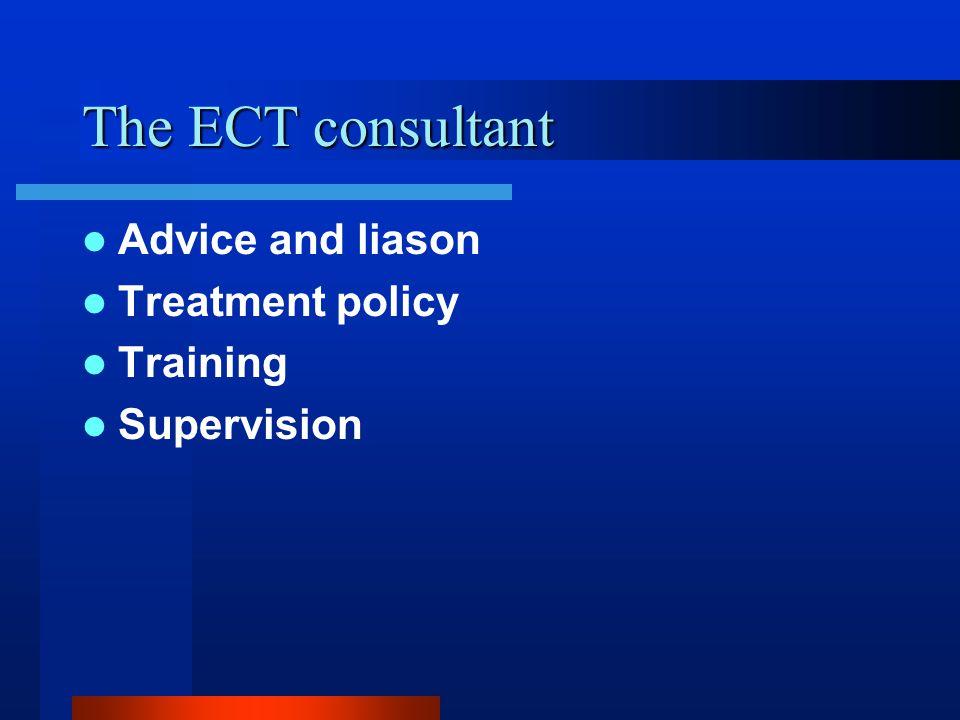 Training and supervision % adequate: 1981 1991 1996 1997 1999 (scotland) training 60 93 93 supervision 10  10 16 45 50 anaesthetist 43 66 100 100 100 nurses 35 66 'varied' 94 1.