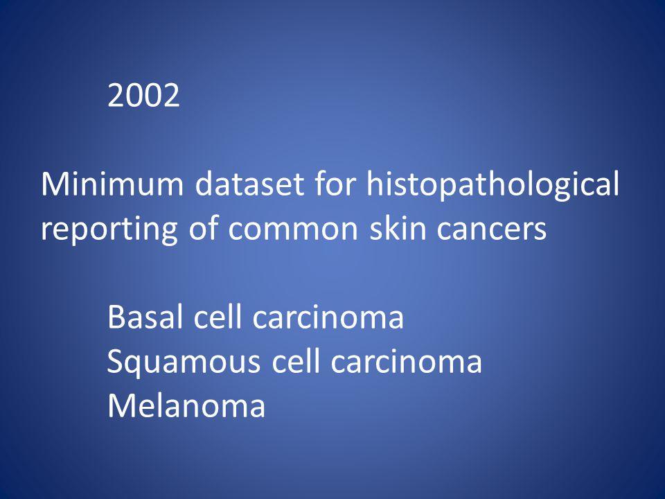 Canadian Association of Pathologists College of American Pathologists