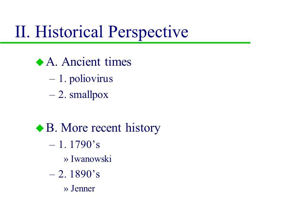 C. Class III: dsRNA viruses u 1. Reoviridae