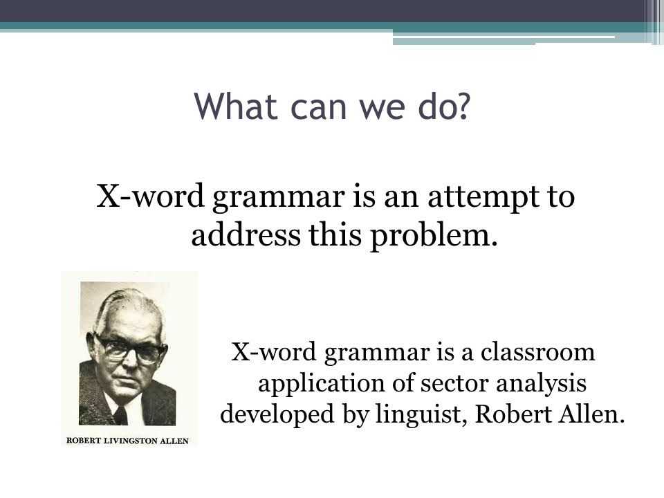 Why are X-words significant for learners.1.Akiko can speak Spanish.