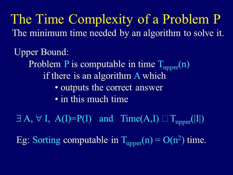 Communication Complexity Upper Bound 6 Great!