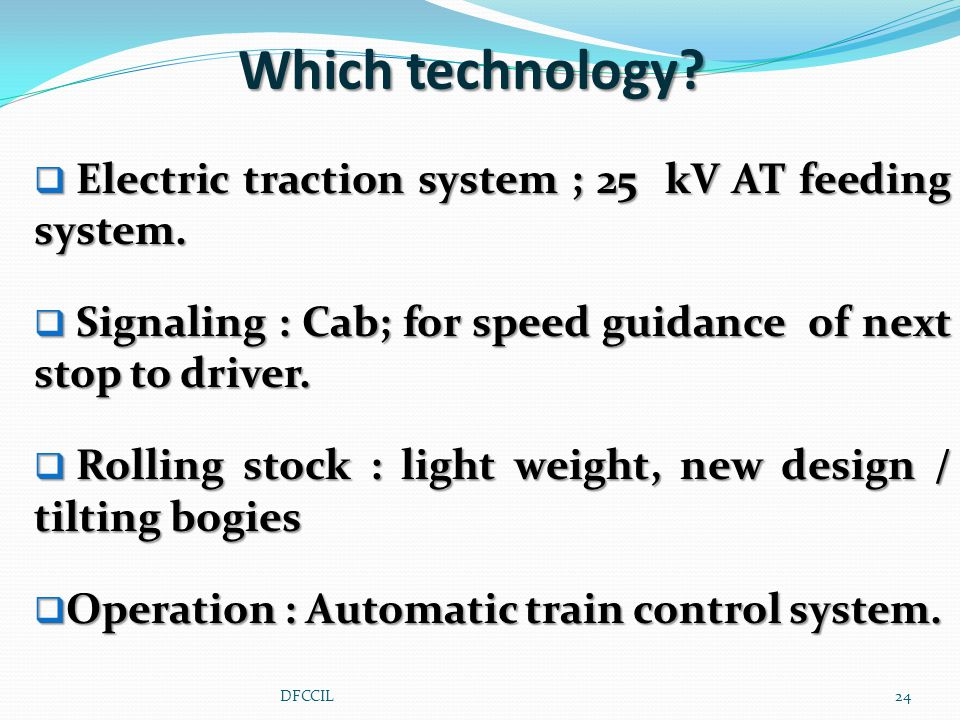  Electric traction system ; 25 kV AT feeding system.