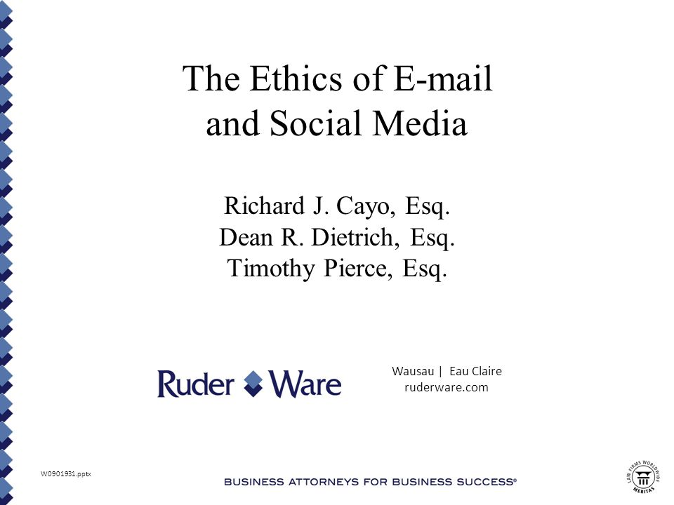 Hypothetical #30 After attending a spectacular seminar entitled Lawyer Marketing: An Ethics Guide, you understand that bars' ability to restrict marketing varies directly with the marketing's intrusiveness.