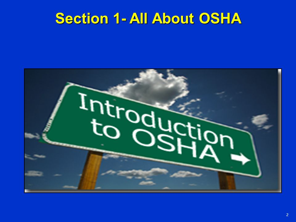 OSHA's Recordkeeping rule requires most employers with more than 10 workers to keep a log of injuries and illnesses.