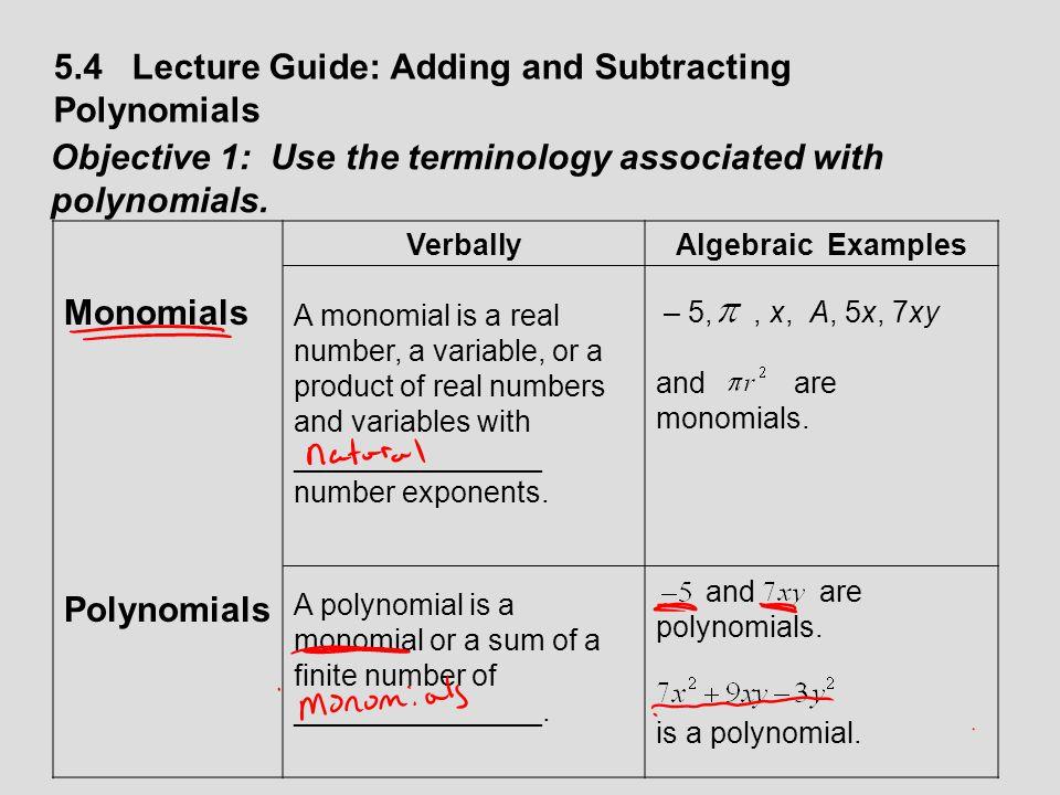 (c) Evaluate Interpret 14.