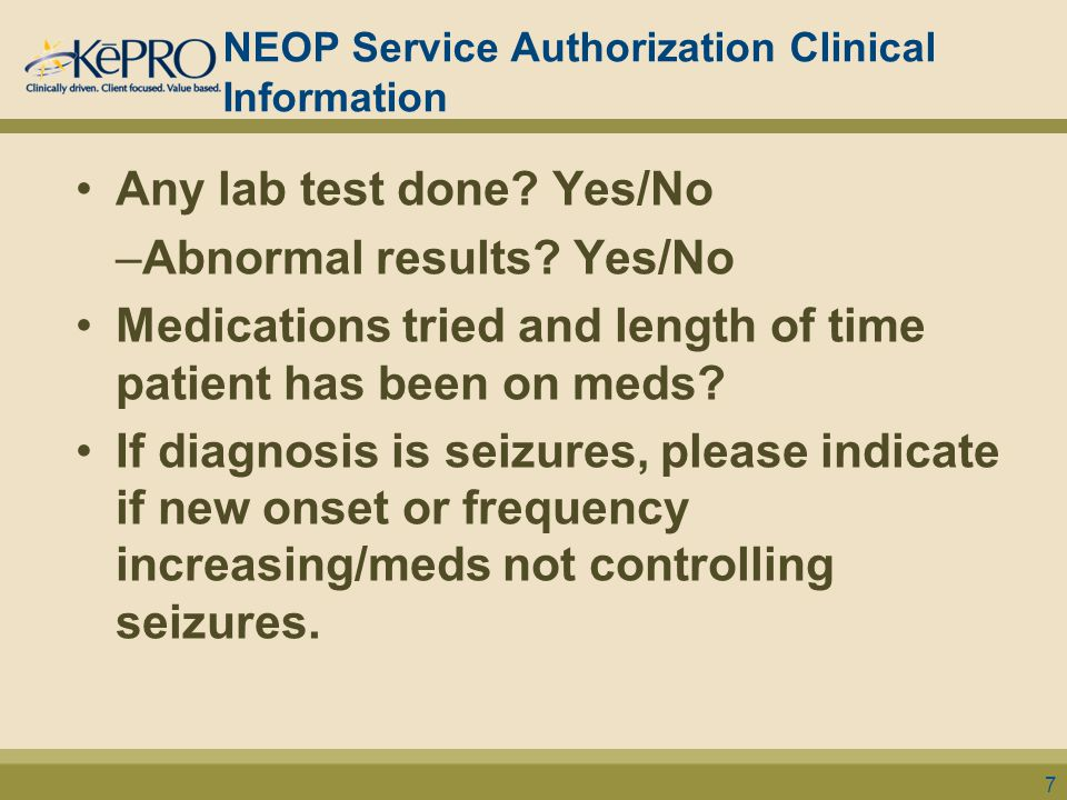 Resource Information KePRO 1-888-827-2884 ProviderIssues@kepro.com PAUR06@dmas.virginia.gov 18
