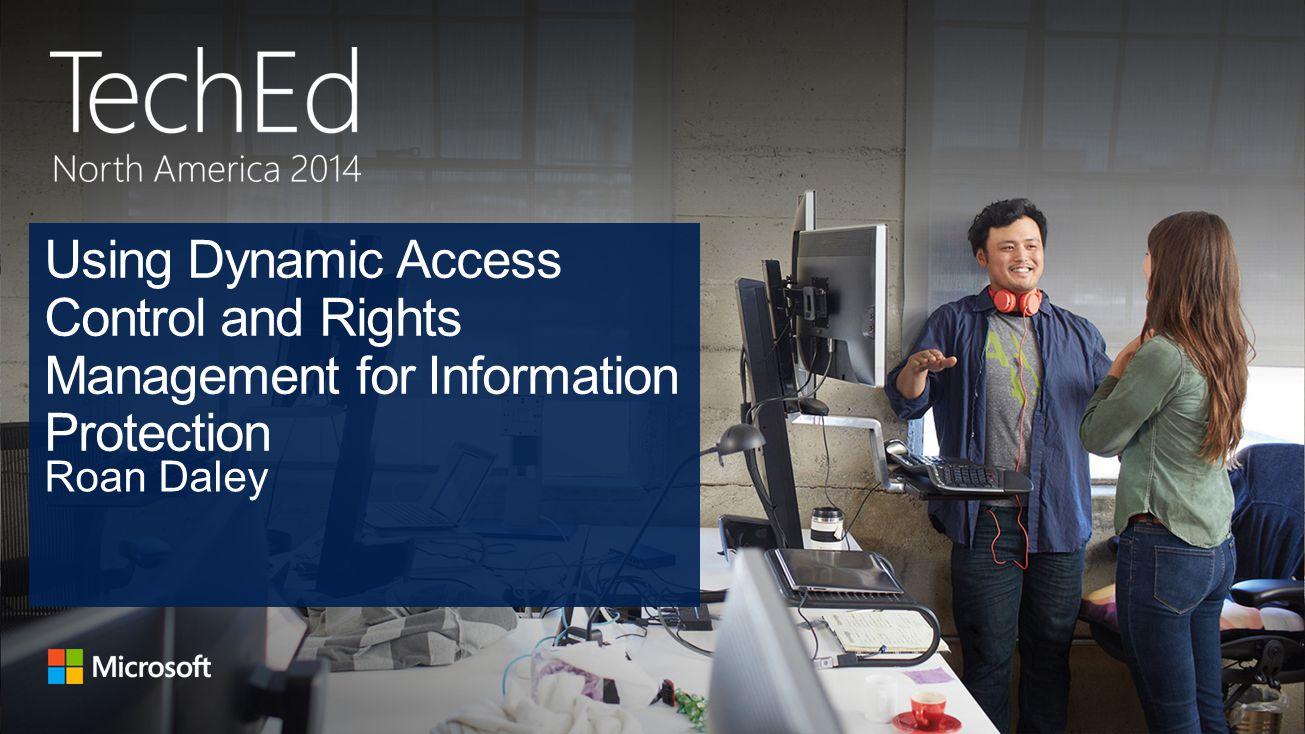 DCT Database 4.Report 1. Import 2. Export 3.