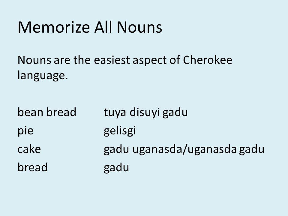 Verb Word Sentences Understand Pronoun + Present Verb Stem as present time reference verb word sentence.