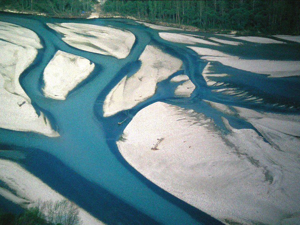 Foto Toni Vorauer - WWF Austria