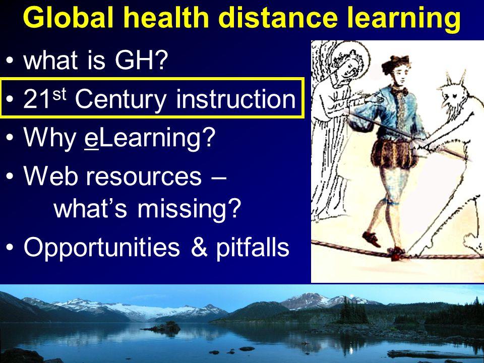 Development health capacity building education knowledge transfer
