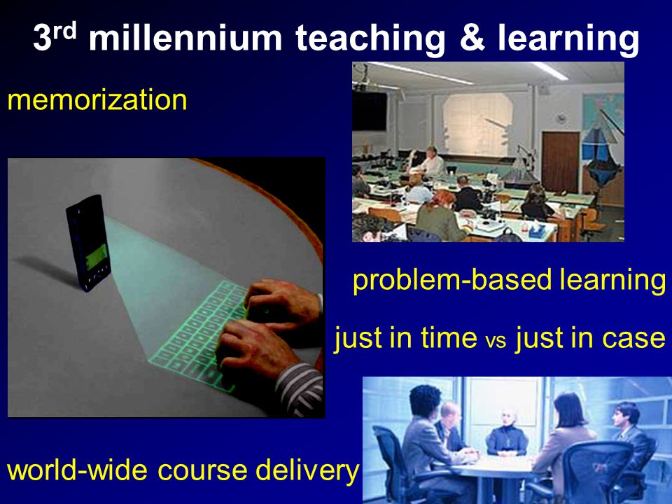 Global health distance learning what is GH.21 st Century instruction Why eLearning.