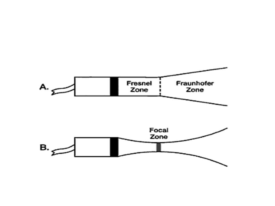 Haemo dynamics Blood flow is a complex phenomenon Not a uniform liquid Flow pulsatile Vessel walls are elastic