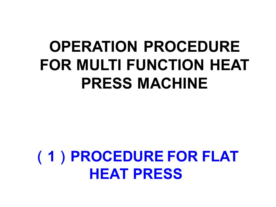 ⑤ Press SET , upper line shows the machine real temperature, the lower line shows the set –up temperature.