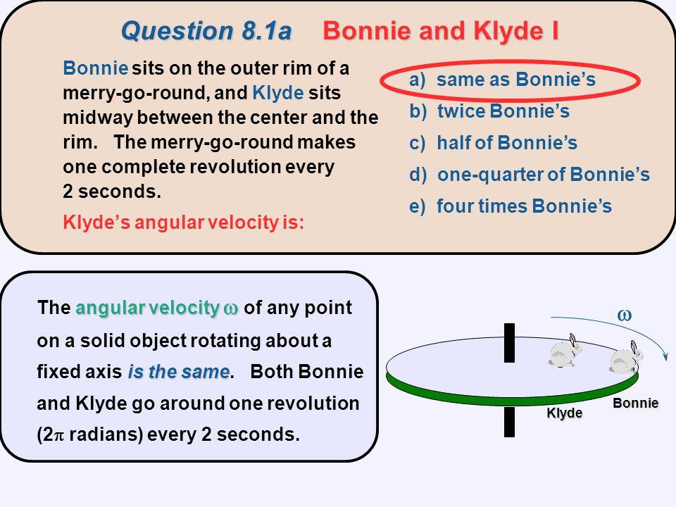 Question 8.14Mobile 1 kg 1 m3 m 1 m2 m .A (static) mobile hangs as shown below.