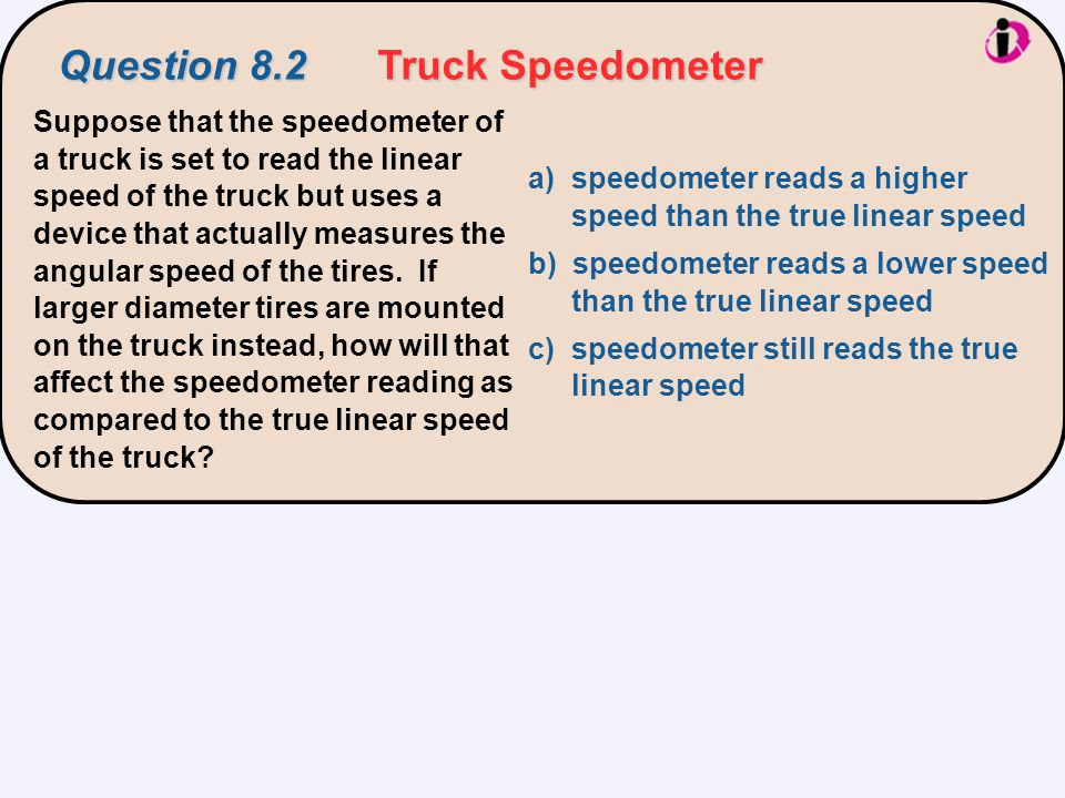 Question 8.15a Tipping Over I 123 a) all b) 1 only c) 2 only d) 3 only e) 2 and 3 A box is placed on a ramp in the configurations shown below.