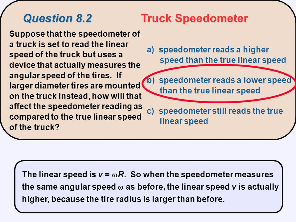 Question 8.15bTipping Over II a) case 1 will tip b) case 2 will tip c) both will tip d) neither will tip Consider the two configurations of books shown below.