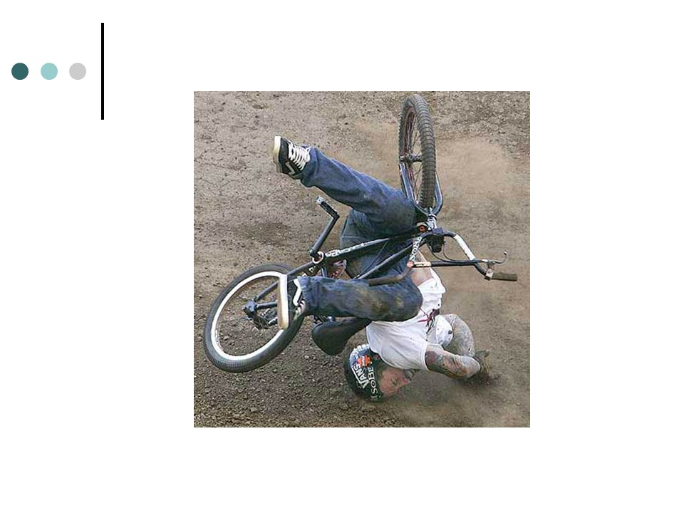 Neck and Back Injuries If the victim walks to you with neck/back injury… 1.