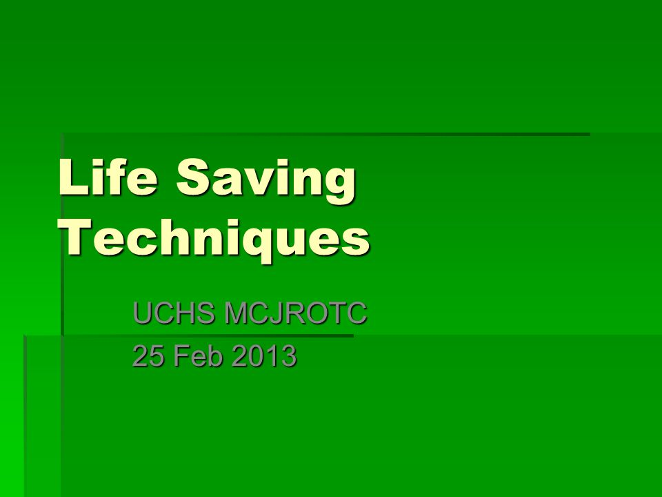 Review  For best and safest results, take a class from a qualified instructor before performing CPR, but DO SOMETHING.