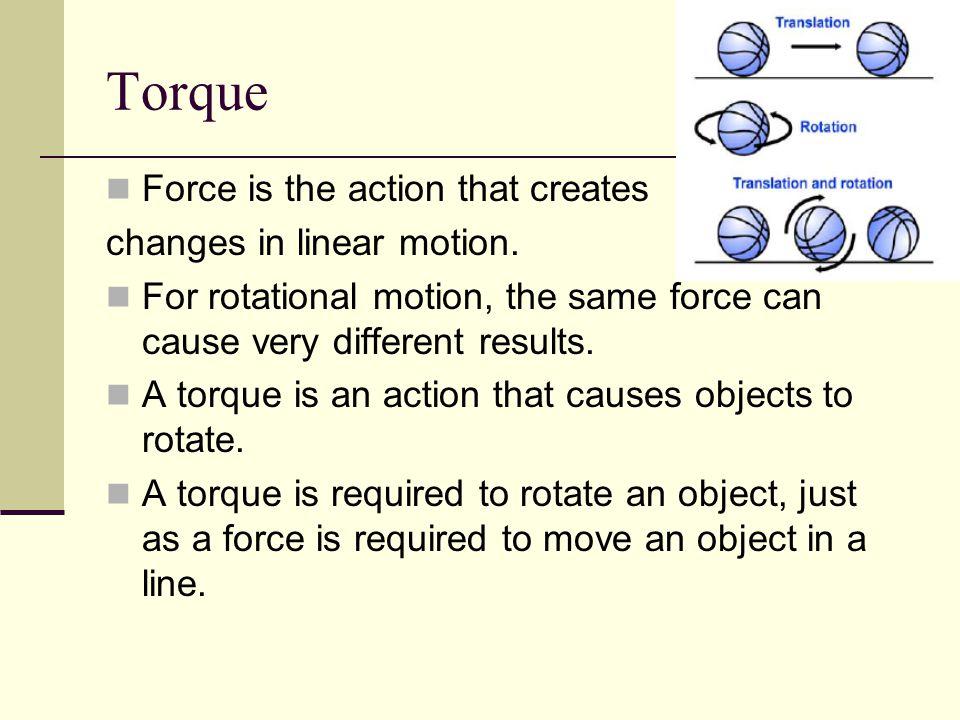 Solution: put fulcrum under F (right) Tcw = 20*2 + 5*5m = 65Nm= Ty*10 so Ty = 6.5N Geometry: 45 angle so Tx = 6.5 N too balance: Fx = Tx = 6.5N Y balance: Fy= 20+5 – 6.5N = 18.5N F 20N 5N Ty T