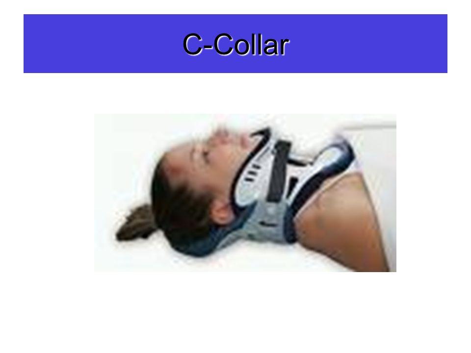 C-Collar
