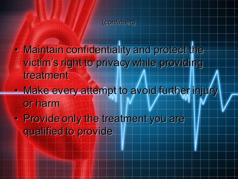Open Wounds AbrasionAbrasion IncisionIncision LacerationLaceration PuncturePuncture AvulsionAvulsion AmputationAmputation