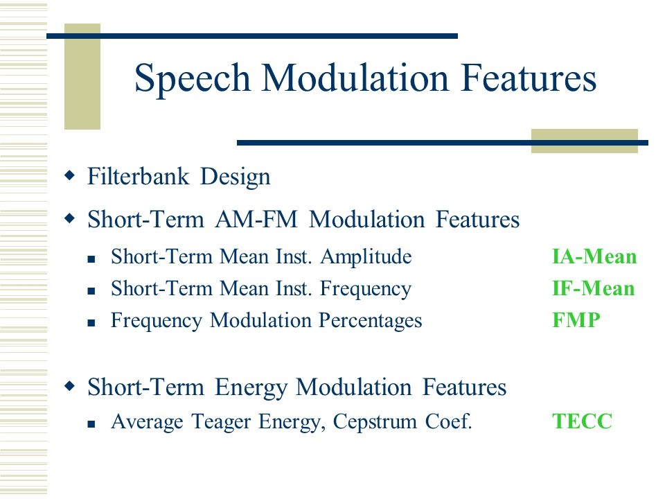 Example for English phone /t  /  /t/  /k/  //// /t  / //// //// Extracted rules EnglishFrench French models English model