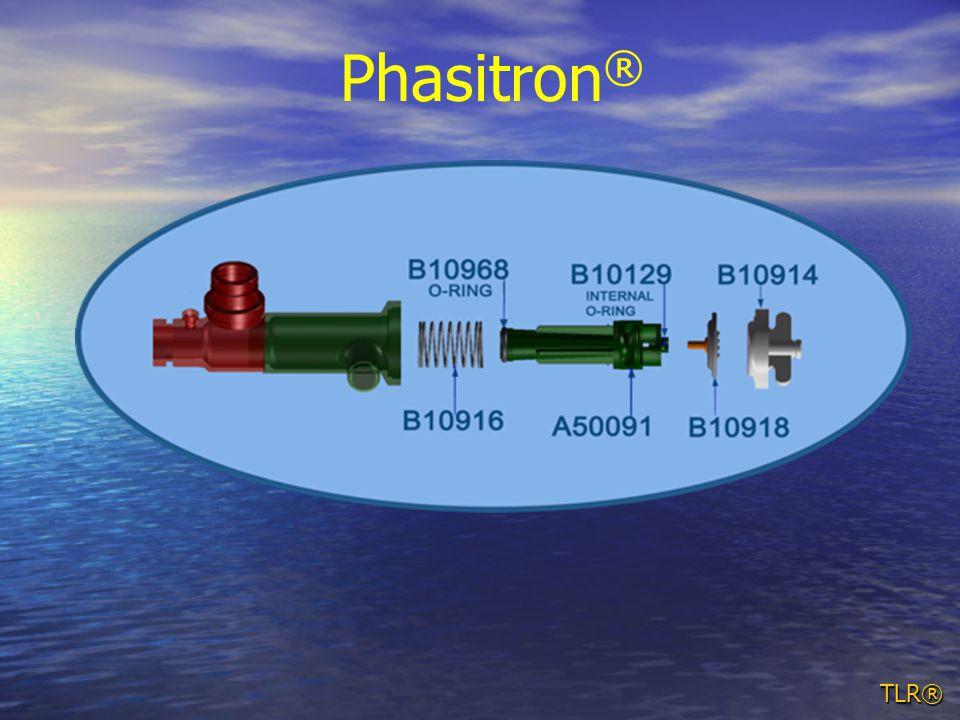 TLR® Phasitron ®