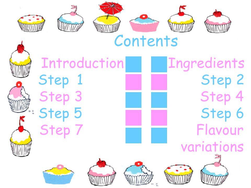 How to bake a cake By Tara Magwenzi 9K