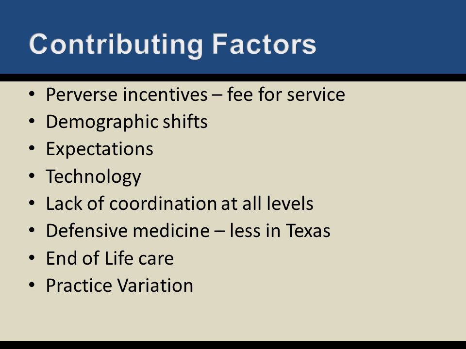 Documents disparities in utilization of healthcare resources across the United States.