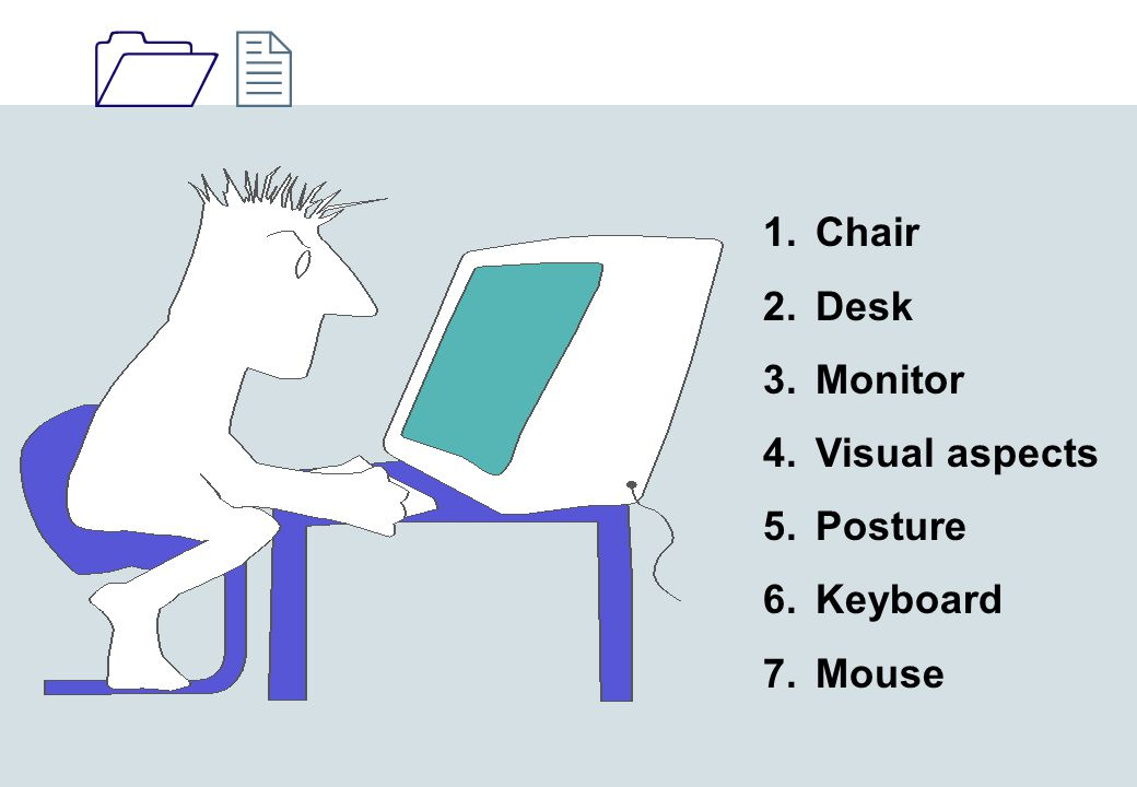 1212  Work pace software  If you get used to it…..