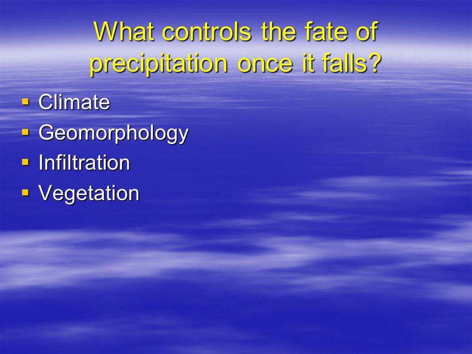 http://www.ocs.orst.edu/pub/maps/Precipitation/Total/St ates/NC/nc.gif
