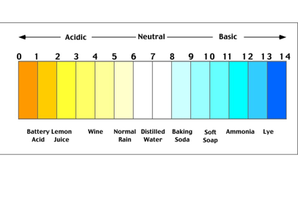 What are the FACTORS that make SOIL.