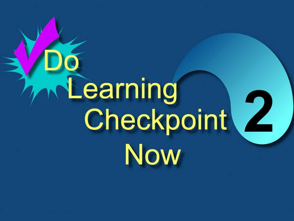 6-37 DO THE CHECKPOINT 2 QUESTIONS NOW 2
