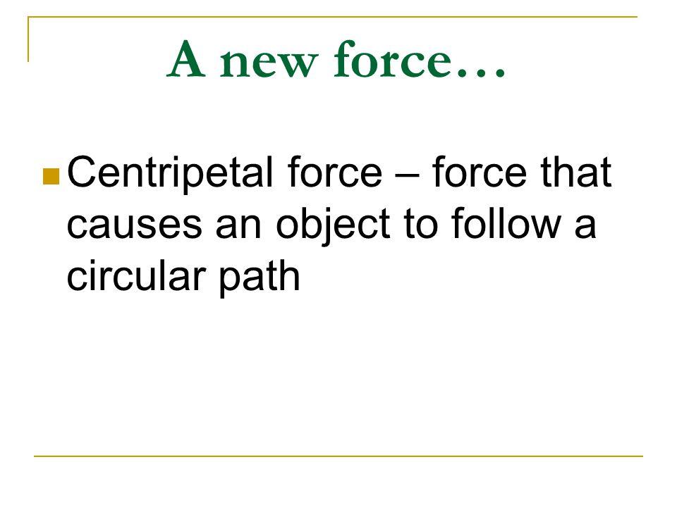 Torque Produces rotation   = Fr  Long arm, less force  More force, shorter arm Ex.