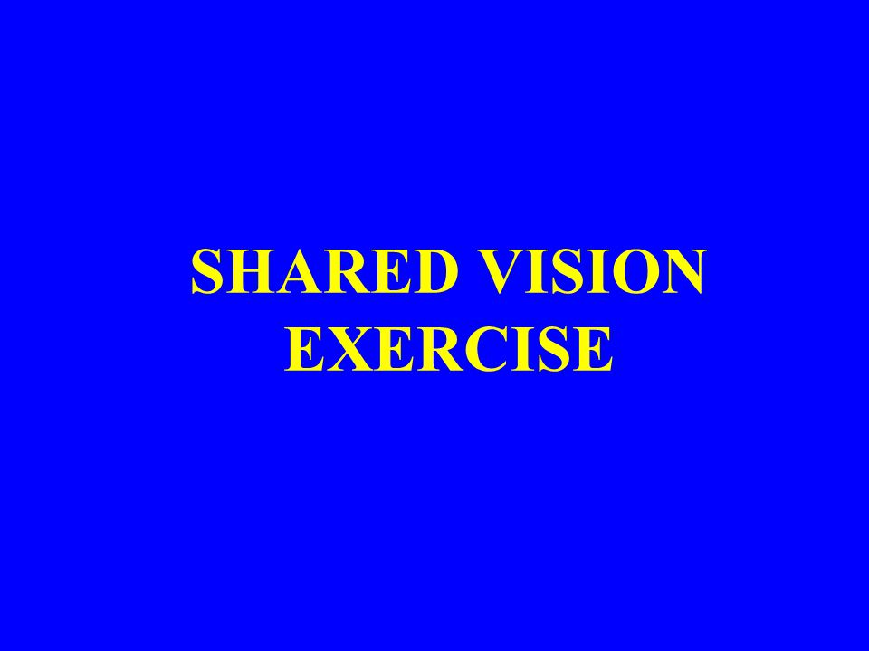 Employee Participation Accident Prevention Plan Development Safety Committee Safety Bulletin Board Crew-Leader Meetings Day-to-Day Knowledge comes from where the work is actually done and hazards actually exist.
