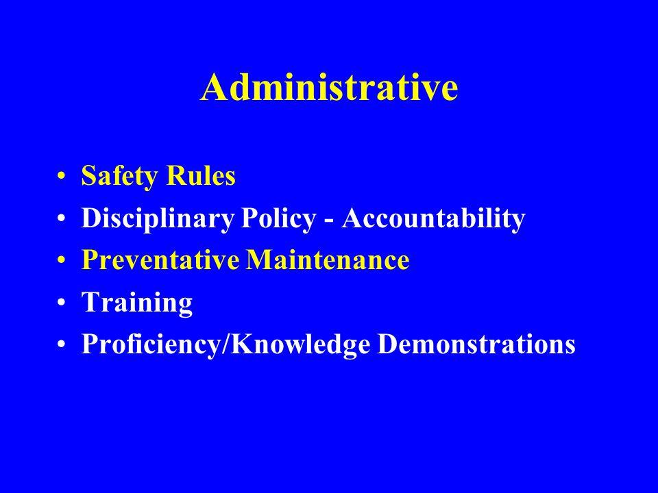 Engineering Hazard Elimination Add-On Safety Design Active vs.