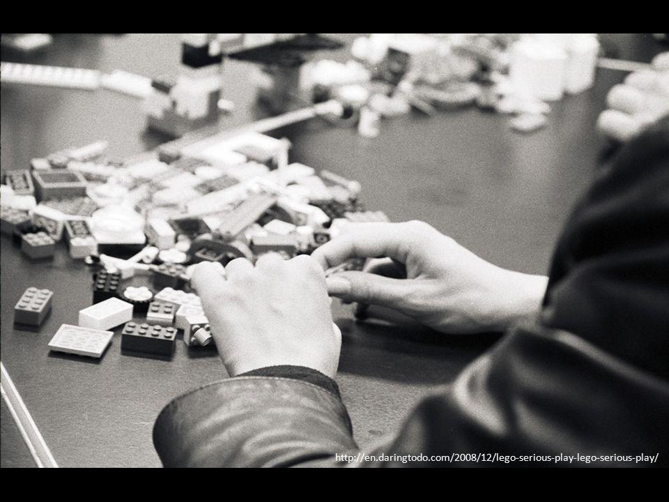http://en.daringtodo.com/2008/12/lego-serious-play-lego-serious-play/
