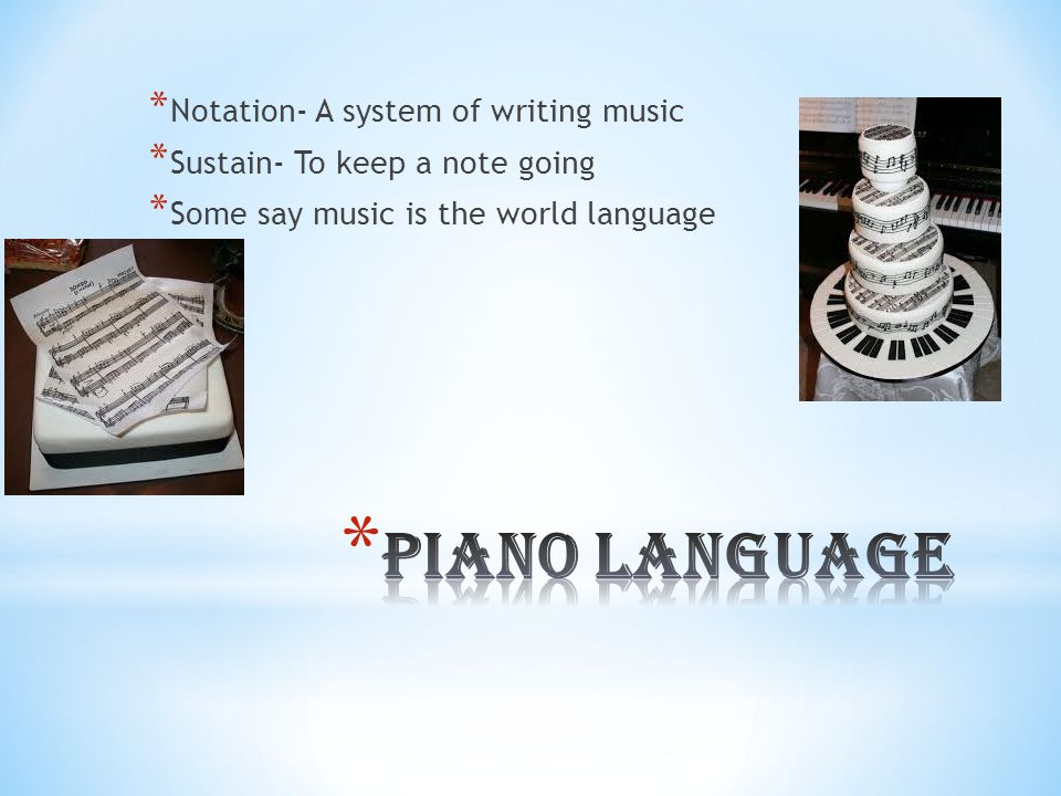 * The Reed Organ is known as the home version. * Estonia Pianos have high quality string * Mason+Hamlin have small keys