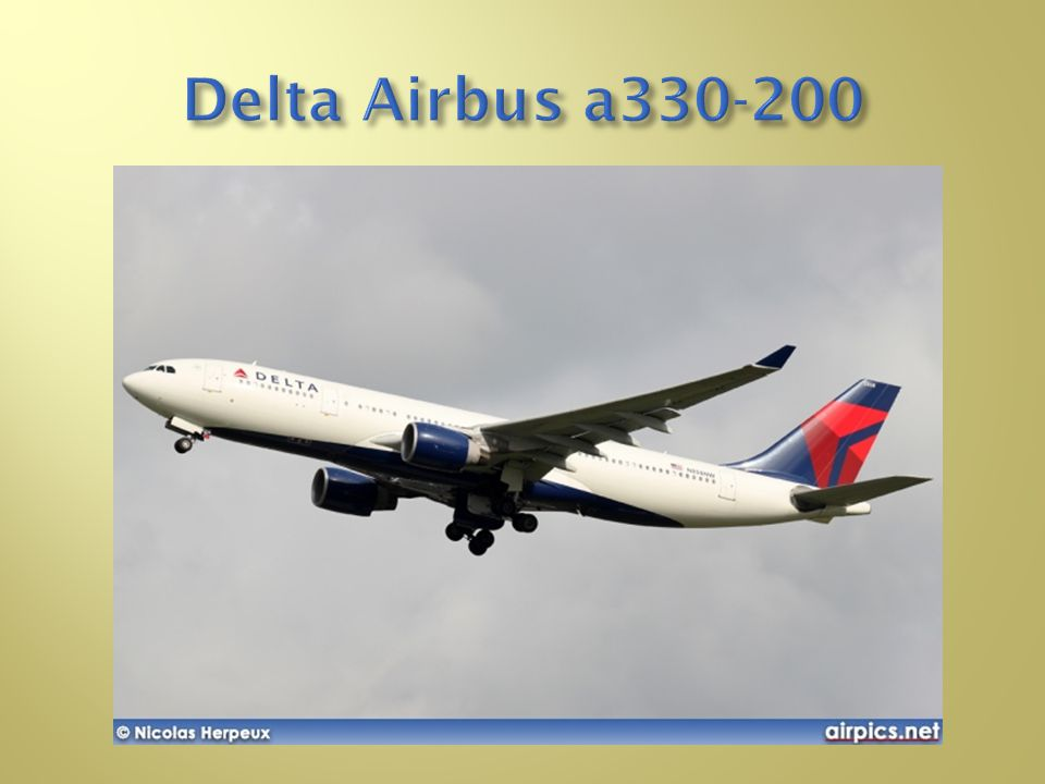 Departing: Saturday, March 10, 2012  Delta 1954 10MAR DFW/Atlanta 700A 1013A  Delta 240 10MAR Atlanta/Rome 305P 635A#1  Alitalia 1465 11MAR Rome/Venice 1000A 1105A Returning: Sunday, March 18, 2012  Delta 241 18MAR Rome/Atlanta 825A 240P  Delta 910 18MAR Atlanta/DFW 525P 654P  Plan on arriving at DFW 2 hours before flight.