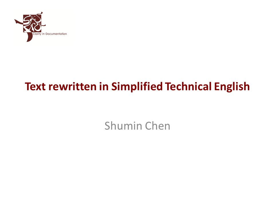  Electronics examples: Copyright © 2014 by Shufra.