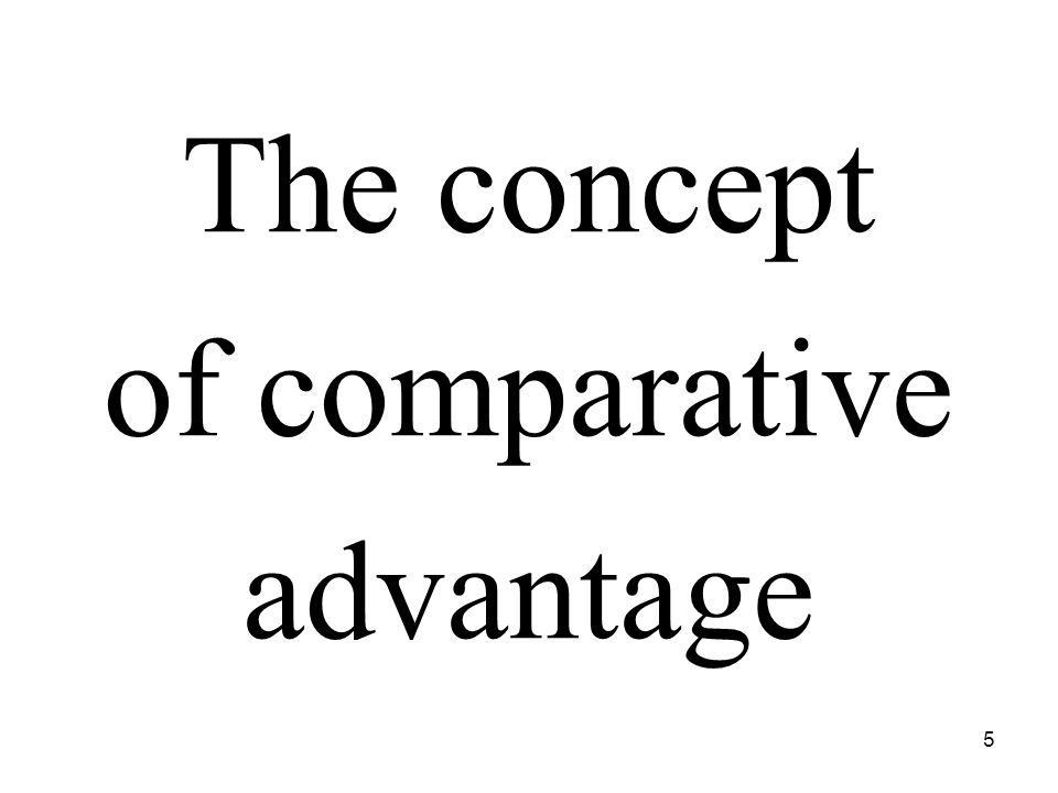 146 World trade in a monopolistic competition model consists of two parts.