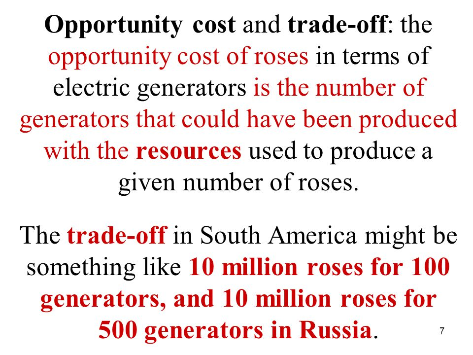 148 Intraindustry trade does not reflect comparative advantage.