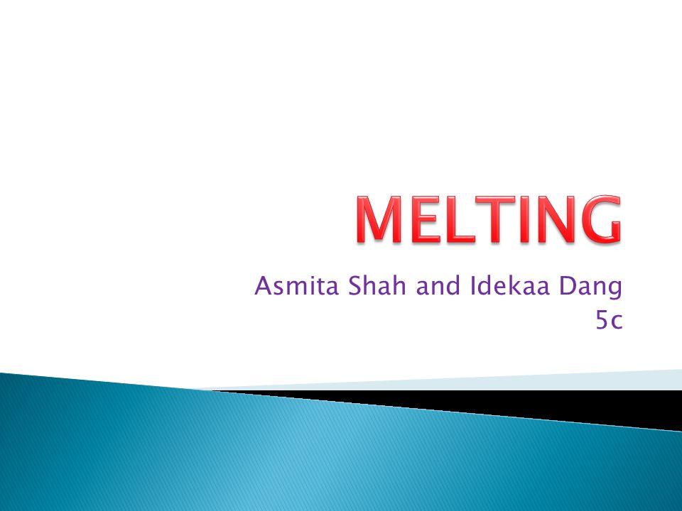 Asmita Shah and Idekaa Dang 5c