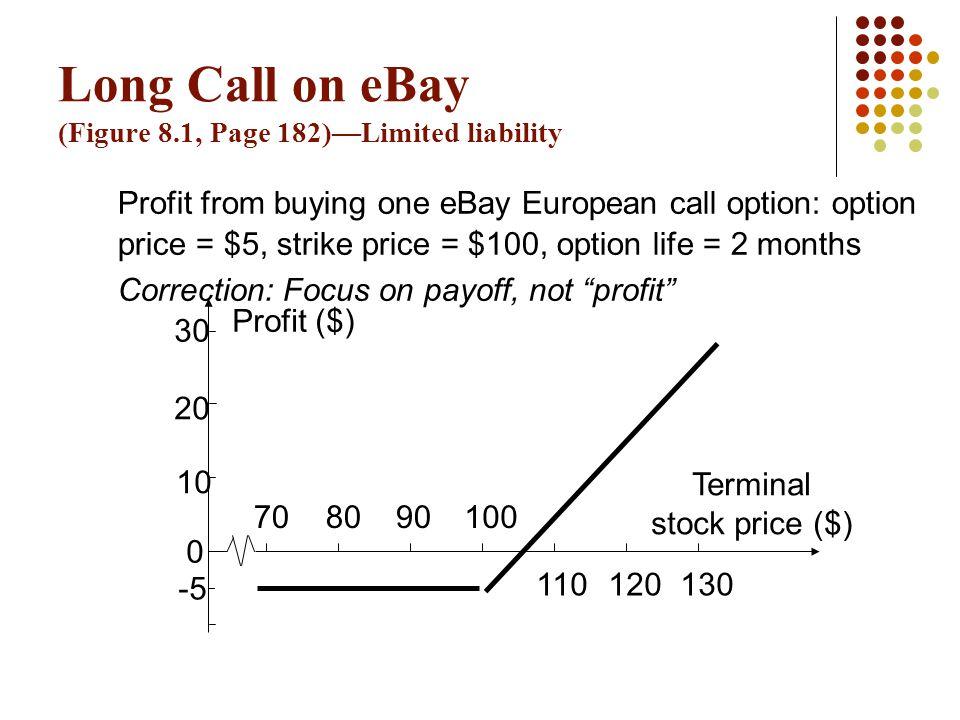 Binary options trade live
