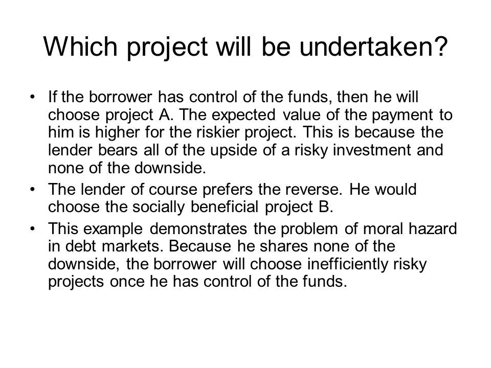 Savers Borrowers Financial Markets 1.Primary: Investment Banks 2.