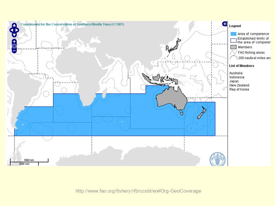 http://www.fao.org/fishery/rfb/ccsbt/en#Org-GeoCoverage