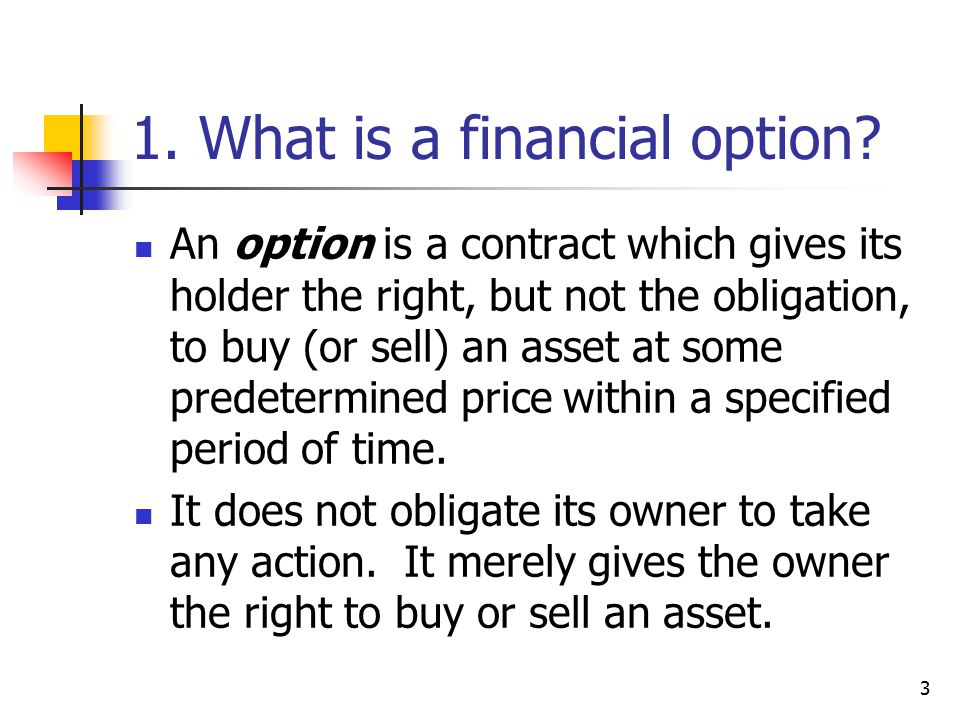 44 6.What is the value of the following call option according to the OPM.
