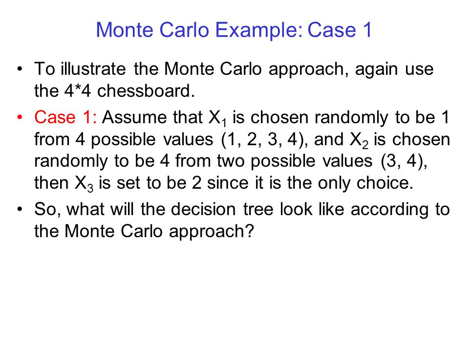 Game Tree Example (before pruning) 2 -2 21876 -3 543 1 1 2 -4 4 -3 6 -2-5 14 -3 6 1 1 A B C DE F G H K J I M LN