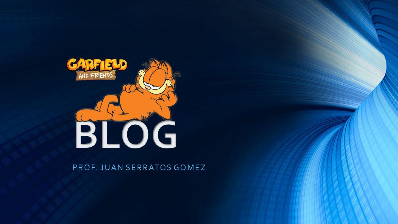 PROF. JUAN SERRATOS GOMEZ